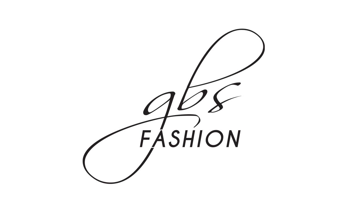GBS-Fashion.jpg